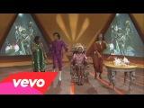 Boney M. - Bahama Mama (Die Pyramide 03.03.1980)