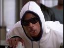 Гарлемский донорский пункт эпизод из фильма Без Чувств, 1998 г