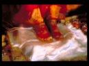 Raga for Mooladhara - Shyam Kalyan - Music Meditation
