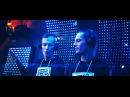 Gestört aber GeiL Koby Funk feat. Wincent Weiss - Unter Meiner Haut (Official Video HD)