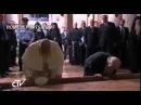 Экуменическая литургия у Гроба Господня