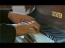 Велики и чудны Дела Твои - Валерий Короп