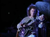 Pat Metheny Group - Minuano (six eight) - Live HQ