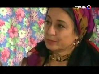 Кармелита 1 сезон 002 серия
