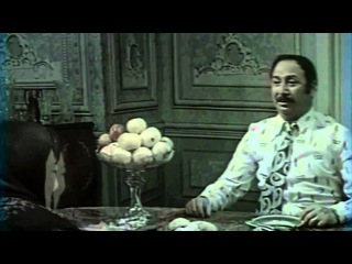Qaynana 1978 - Bibi bibi can bibi