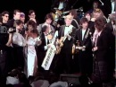 George Harrison Bruce Springsteen Mick Jagger Bob Dylan and others I Saw Her Standing There