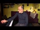 цифровое пианино Casio CDP реальный обзор