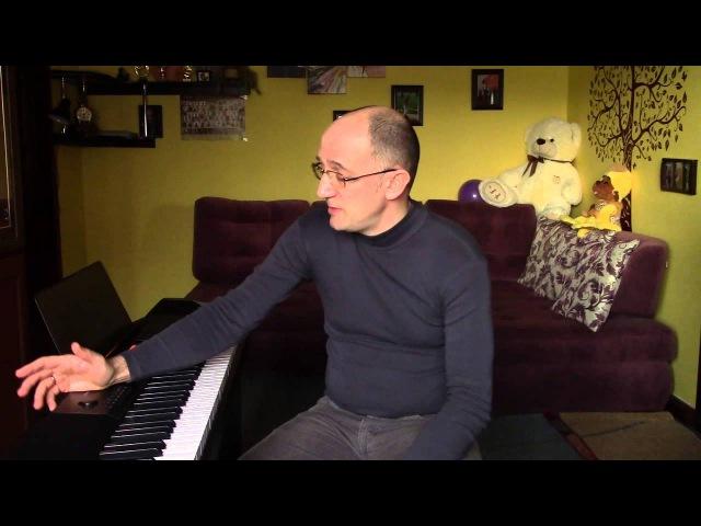 цифровое пианино Casio CDP - реальный обзор