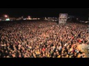 Europe live sweden rock (made by appei) part 2