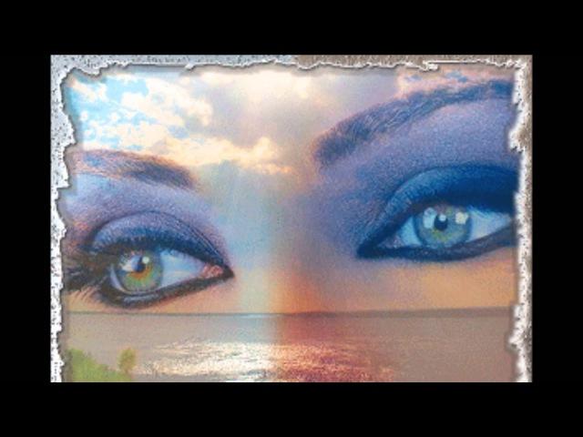 Ирина Круг - Тихо плачет душа--Crying softly soul