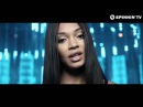 Lady Bee ft Rochelle Return Of The Mack Official Music Video