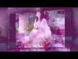 Ретро 60 е -Ив Монтан- La vie en Rose (клип)