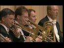 Richard Wagner Ride of the Valkyries Berliner Philharmoniker Daniel Barenboim
