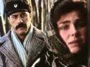 Вишневые ночи 1992 Военные фильмы