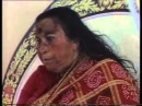 Aya Mata Ka Pujan Din Aya 1996 0303 Shivaratri Puja, Sydney