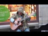 Dave Stewart - Apologize