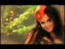 Настя Каменских  - Песня Красной Шапочки