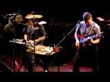 Xiu Xiu - Gray Death (Live)