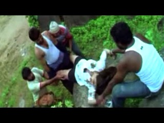 Four Rapist || Tamil Bold Full Movie || Indian Naked wepon  II