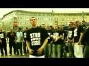 Ginex presents 'Allstar Kassel' Straight Outta Cassel Ginex feat Iron Kuma Grom Deniz