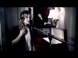 Tom Thum- Glory Box ft. Claire Walters (Portishead beatbox cover)