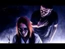Karie cu Bibanu MixXL MarkOne1 - Panaramele (audio necenzurat)