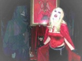 Satanic Corpse -