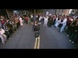 Ja Rule Feat. Fat Joe &amp Jadakiss - New York (HQ  Dirty)