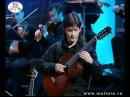 Ночь светла - Александр Малинин - Романсы (2007) / Alexandr Malinin