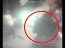 Rekaman CCTV juru parkir dipukuli