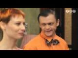 Виталька  8 сезон 1 серия