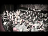 Ezio Bosso, Symphony No.1 Oceans, Finale