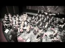 Ezio Bosso, Symphony No.1 Oceans, Finale landfall We Unfold part 2