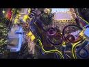 Dubai Parks and Resorts' Vision Into The Future