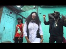 Belleh Remix Sanjay featuring Tifa Shelly Belly and Demarco Official Video Feb 2016