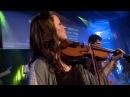 Generation to Generation - Kumi Ori arise and shine Music Video