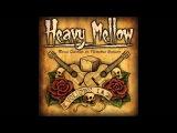 HEAVY MELLOW full album - Metal Classics on Flamenco Guitars WoodsVillegasVelasquez
