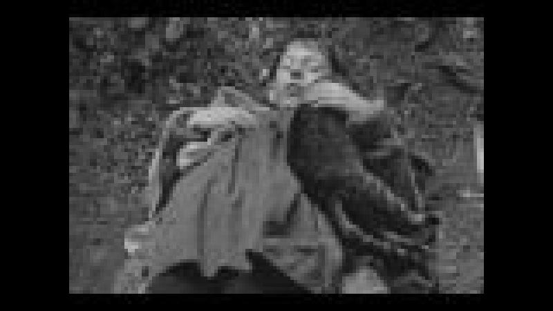 Arvo Part - Salve Regina (Full)