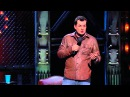 Jim Jefferies - The Worst Thing To Tell Your Therapist - From BARE - Netflix Special