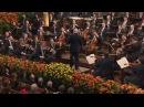 Vienna New Years Concert 2010, Die Fledermaus Overture, Johann Strauss