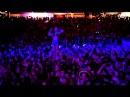 Armin Van Buuren Live at Stereosonic Sydney 2013