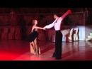 8 июн 2012 г Arsen Agamalyan Oksana Vasilieva Show