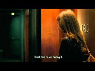 Фильм: Молода и прекрасна (2013) Русский трейлер HD.