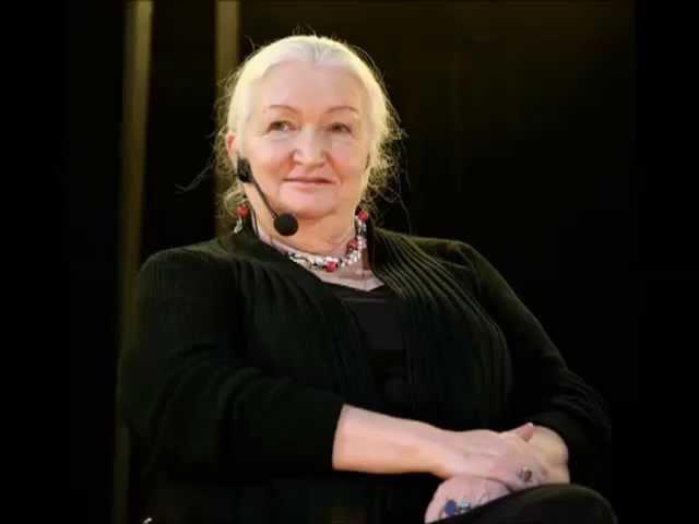 Аудио: Татьяна Черниговская - Как мы говорим и как мы думаем