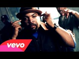 Young Maylay - Y'all Know How I Am ft. Ice Cube, WC, OMG, Doughboy