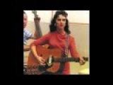 Wanda Jackson - Fujiyama Mama (stereo)