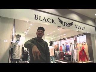 BLACK STYLE BIRTHDAY F1N PROMO 2015