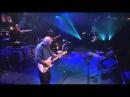 David Gilmour The Fender 50th Birthday Celebration 1