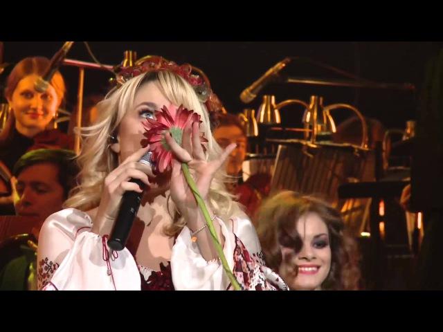 Ioane/ concert solo/ Palatul National / 2012/ Natalia Gordienko