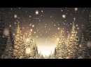 Frank Sinatra - Let It Snow (Lyrics)
